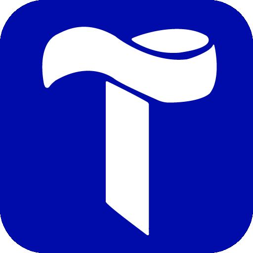 Taps App! - Premium
