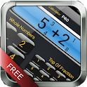 Construction Calculator FREE icon