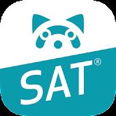 Zinkerz SAT   PSAT & SAT Prep