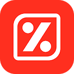 ClubDIA: La App del Ahorro Icon