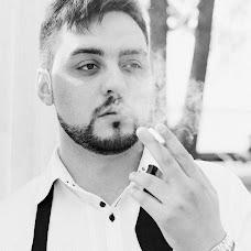 Wedding photographer Volodimir Boyko (Boikofoto). Photo of 01.02.2017