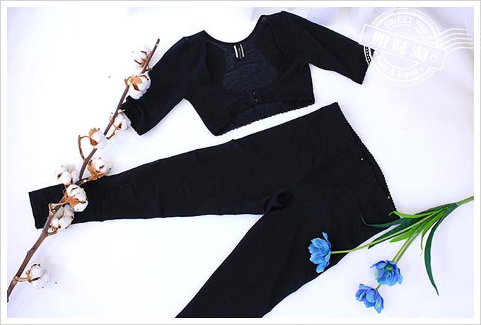 黛莉貝爾Daily Belle涼感機能型內衣