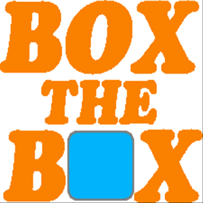 Box The Box