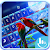 Lovely Parrots Keyboard Theme file APK for Gaming PC/PS3/PS4 Smart TV