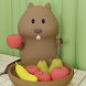 脱出ゲーム Beaver - Androidアプリ