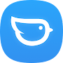 Moneybird APK icon