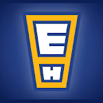 Logo of Eureka Heights Wicket Awesome W/Challenger Hops
