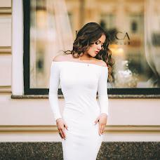Wedding photographer Ruslan Savka (1RS1). Photo of 21.09.2015