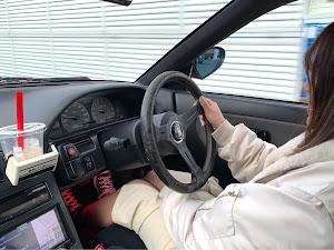 180SX RPS13 平成8年式のカスタム事例画像 海斗さんの2020年02月05日14:30の投稿