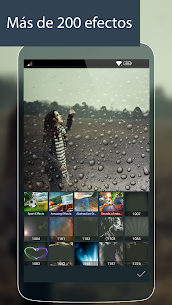 Photo Studio PRO APK 6