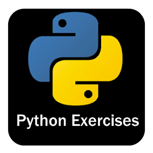 An introduction to Python on Android