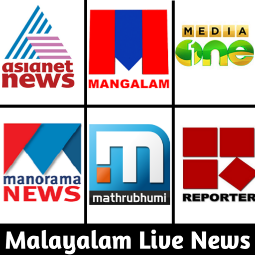App Insights: Malayalam News Live, Asianet News Live TV