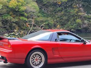 NSX NA1 のカスタム事例画像 ランディ セナさんの2020年10月30日08:01の投稿