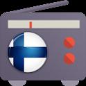 Финский Радио icon