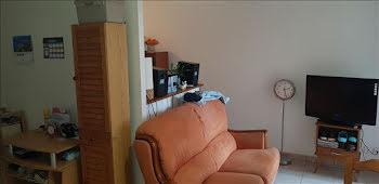 studio à Libourne (33)