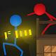 Download Stickman Fight: Supreme Spider Battle For PC Windows and Mac