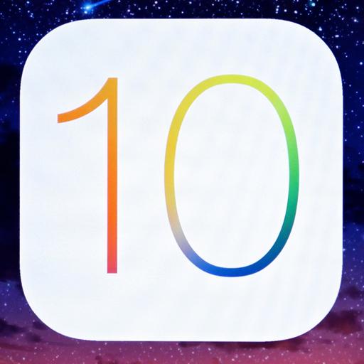 Launcher for iOS10 個人化 App LOGO-硬是要APP