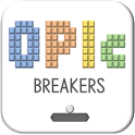 OPIc Breakers icon