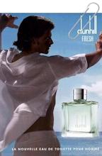 Photo: Гуртові косметики http://www.perfume.com.tw/english/
