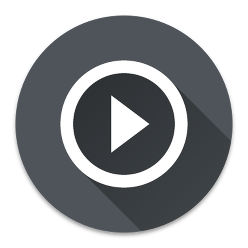 PlaylisTV Icon