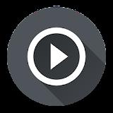 PlaylisTV file APK Free for PC, smart TV Download