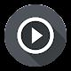 PlaylisTV (app)