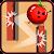 Juicy Bounces file APK Free for PC, smart TV Download