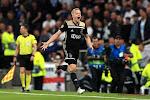 Drie nieuwe clubs jagen op Ajax-middenvelder, die op zijn beurt weer zo'n slordige 50 miljoen moet opbrengen