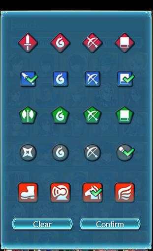 Bolganone 1.36 screenshots 4