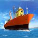 Oil Tanker Ship Simulator 2018 (game)