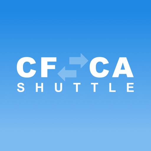 CFCA Shuttle