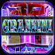 Next Launcher Theme Graffiti v1.9.1