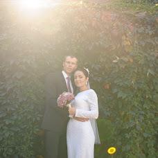 Wedding photographer Aleksey Kornienko (ArcticFloyd). Photo of 06.03.2016