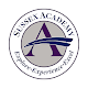 Sussex Academy Download on Windows