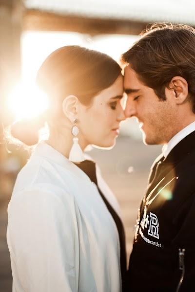 Wedding photographer Tatyana Katkova (TanushaKatkova). Photo of 02.11.2017