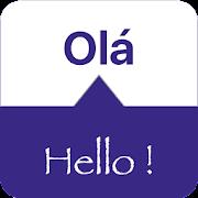 SPEAK BRAZILIAN - Learn Brazilian Portuguese