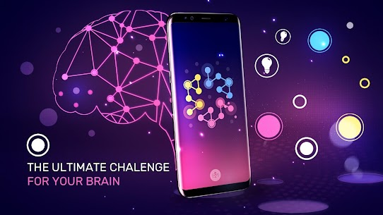 CONNECTION – Calming and Relaxing Game 2.6.6 Mod APK (Unlock All) 2
