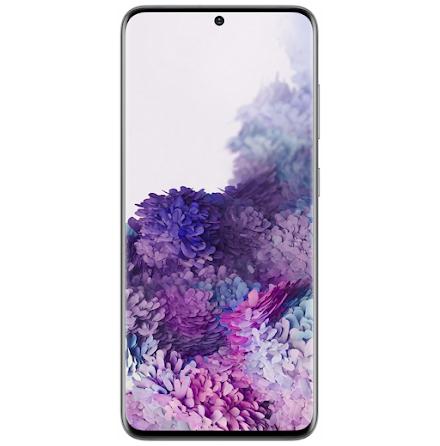 Samsung Galaxy S20 G980 128GB Grey 4G