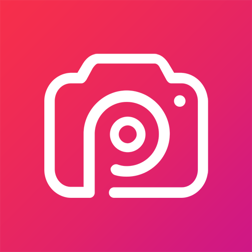 ProArt Photo Editor & Retouch file APK for Gaming PC/PS3/PS4 Smart TV