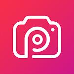ProArt Photo Editor & Retouch 1.1