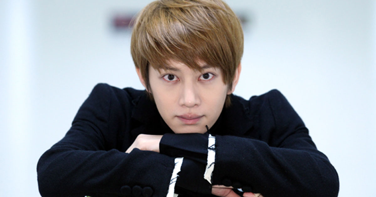 Heechul-Featured-Image