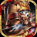 Chaotic Empire icon