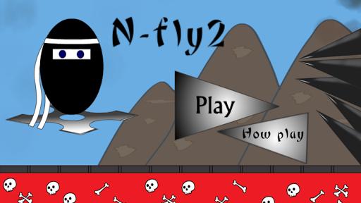 N-fly2