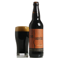 Deschutes The Abyss 2013