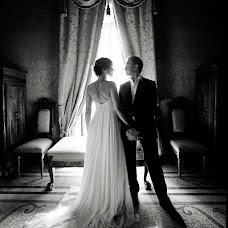 Wedding photographer Dmitriy Livshic (Livshits). Photo of 01.09.2015