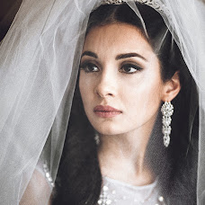 Wedding photographer Tamerlan Umarov (Tamik). Photo of 06.04.2015
