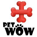 Pet Wow icon