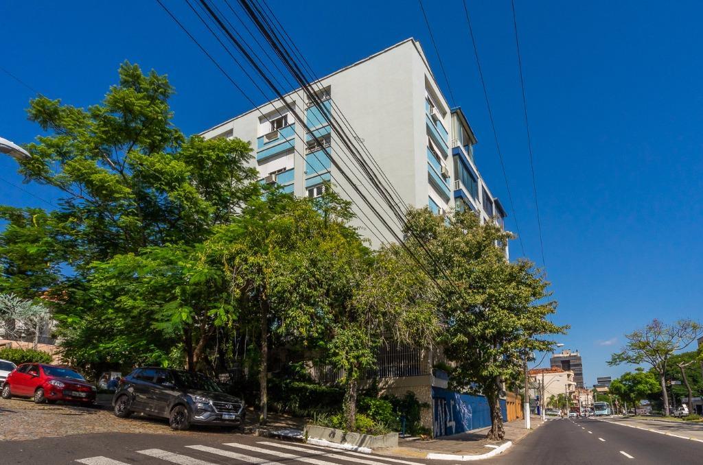 Apartamento Residencial à venda, Petrópolis, Porto Alegre 231m²