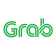 Grab (MyTeksi) icon