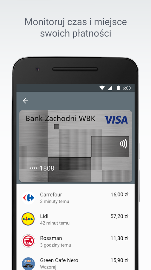 how to use google pay in google play